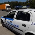 Засилени проверки за скорост у нас и в Европа