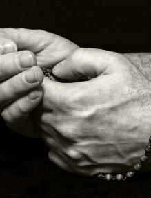 prayer-1926473_960_720