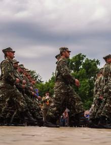 инженерни войски на Българската армия