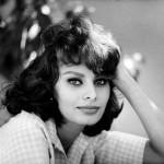 Sophia_Loren1-880x639