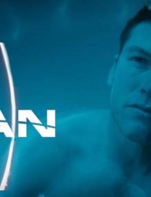 the-titan-th