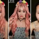 Азиатски момичета