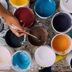 художниците