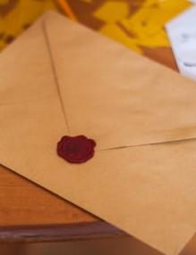 пощата