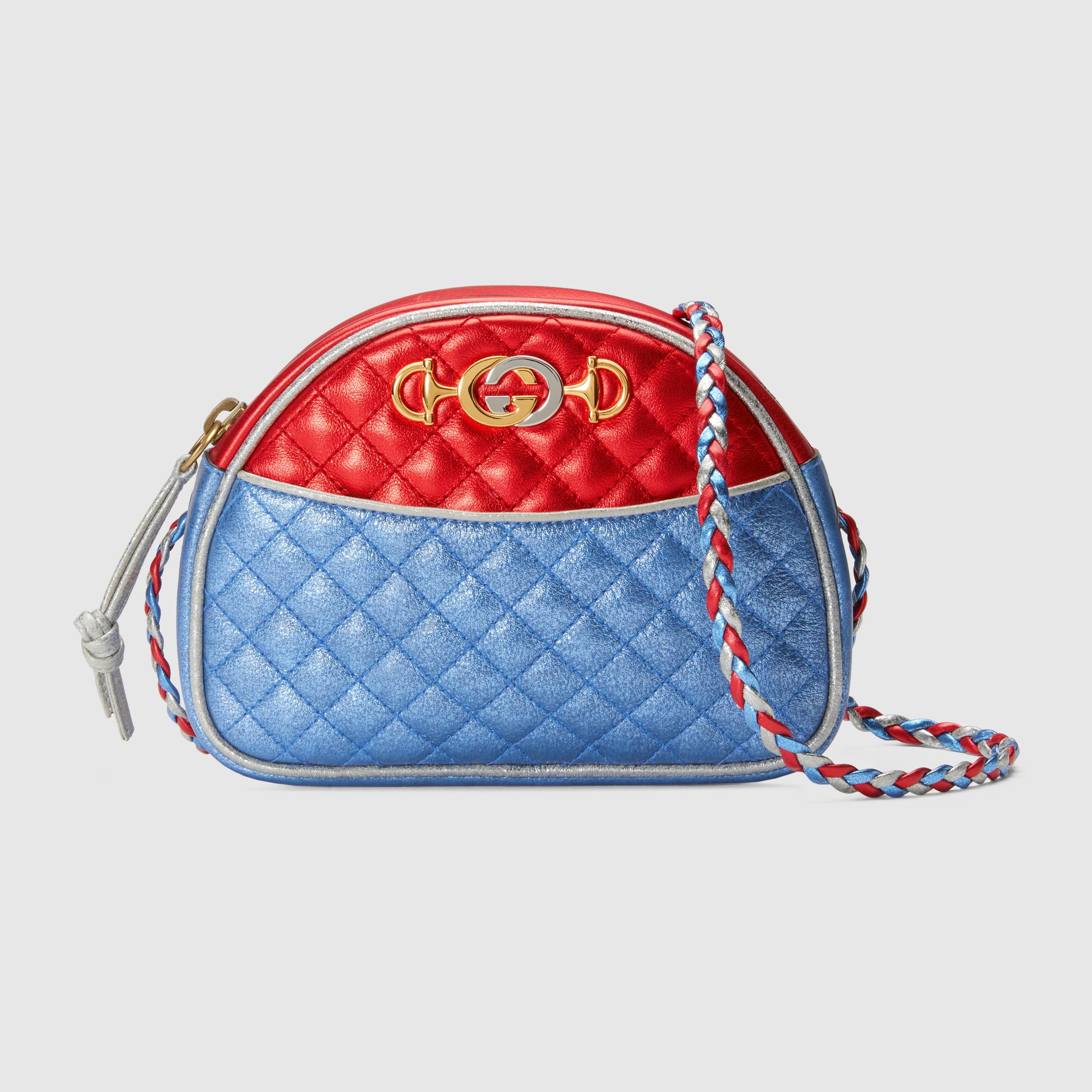 534951_0U14X_6495_001_066_0013_Light-Laminated-leather-mini-bag