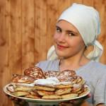 pancakes-1512834_960_720