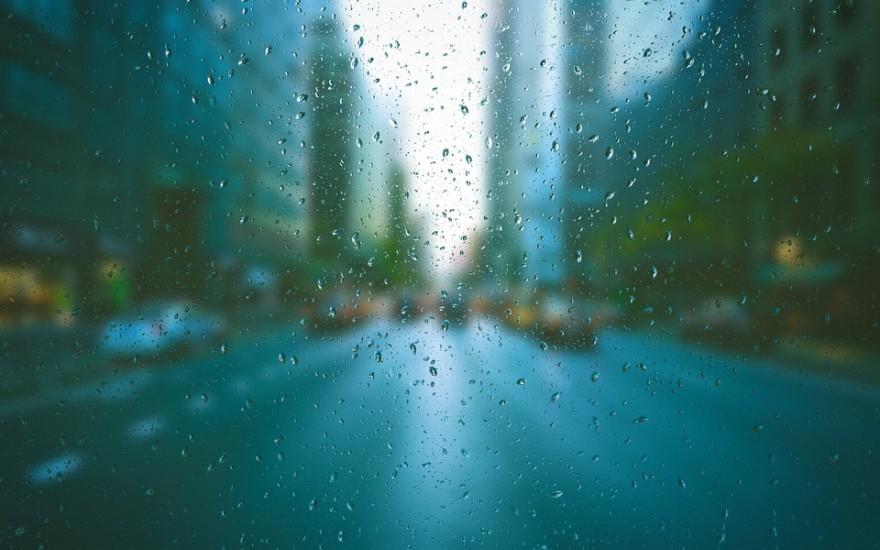 rain-2466803_960_720