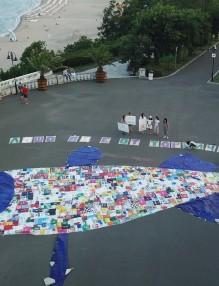 Мжедународен ден на Черно море