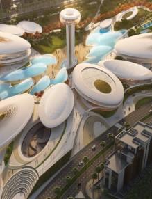 zaha-hadid-aljada-central-hub-sharjah-UAE-designboom-1800