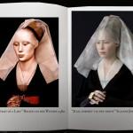 ренесансови картини
