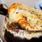 MAIN-frenska-luchena-supa