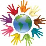 bumi-tangan-warna-warni-880x875