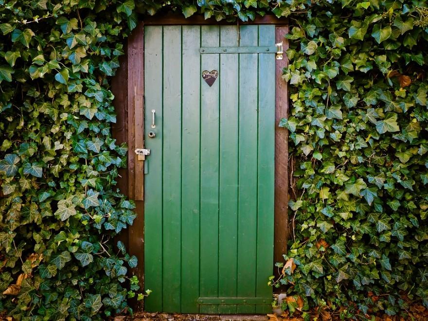 door-1229144_960_720