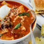 main-lasagna-soup