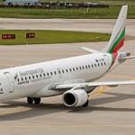Bulgaria_Air_Embraer_190