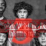 Stranger-Things-Season-3-1280x705