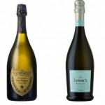 champagnevsprosecco-1512577963-880x440
