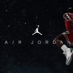 Майкъл Джордан официално бе определен за най-богатия спортист на всички времена