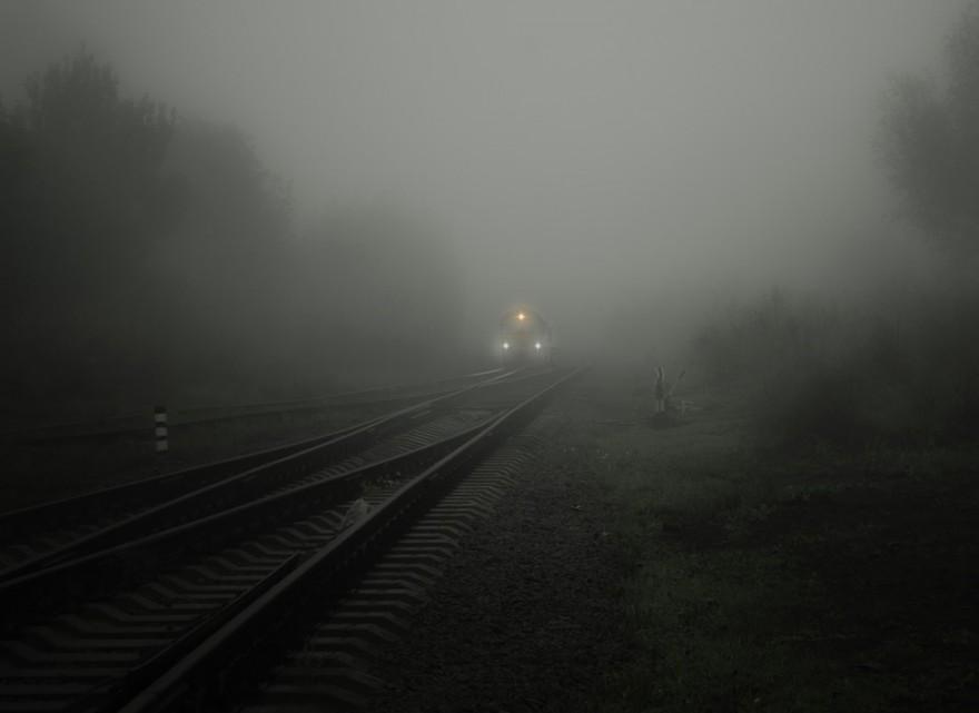 fog-1984057_960_720