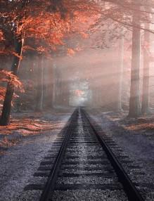 railway-2818748_960_720