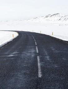 roadway-1081719_960_720
