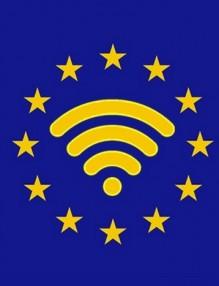 wifi4eu_euro_wifi_logo