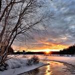 winter-landscape-2995987_960_720