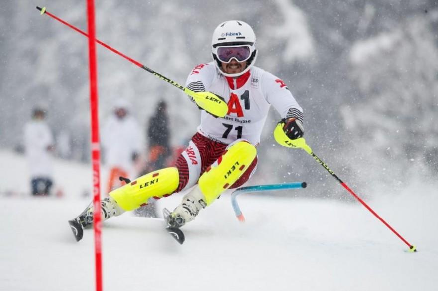 991-ratio-albert-popov-ski