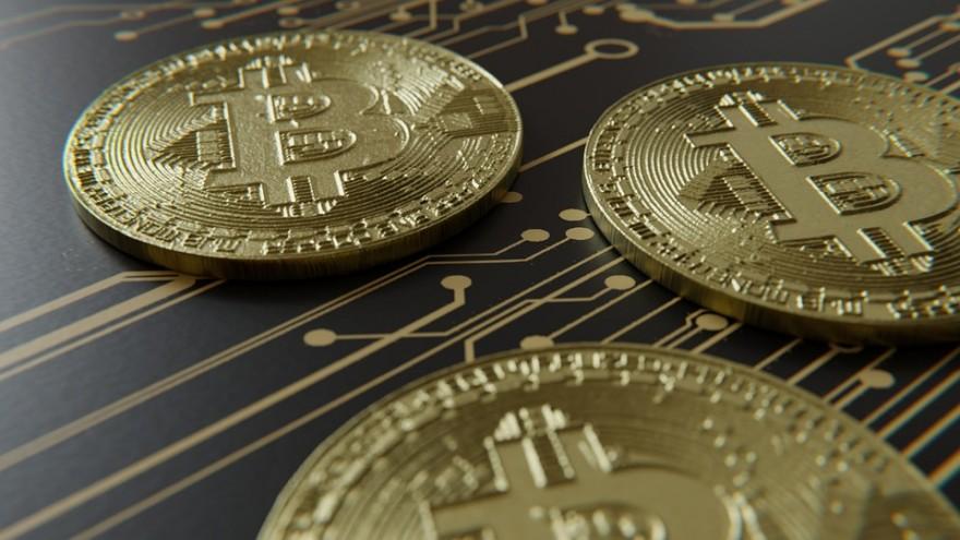 bitcoin-3035876_960_720