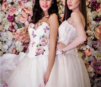 Balkanica Wedding & Honeymoon Expo