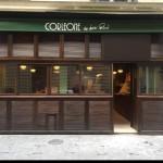 Ресторант Корлеоне в Париж