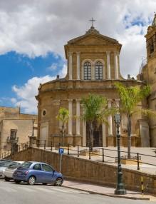 Самбука ди Сицилия - имот за 1 евро в Италия