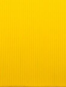 yellow-926728_960_720