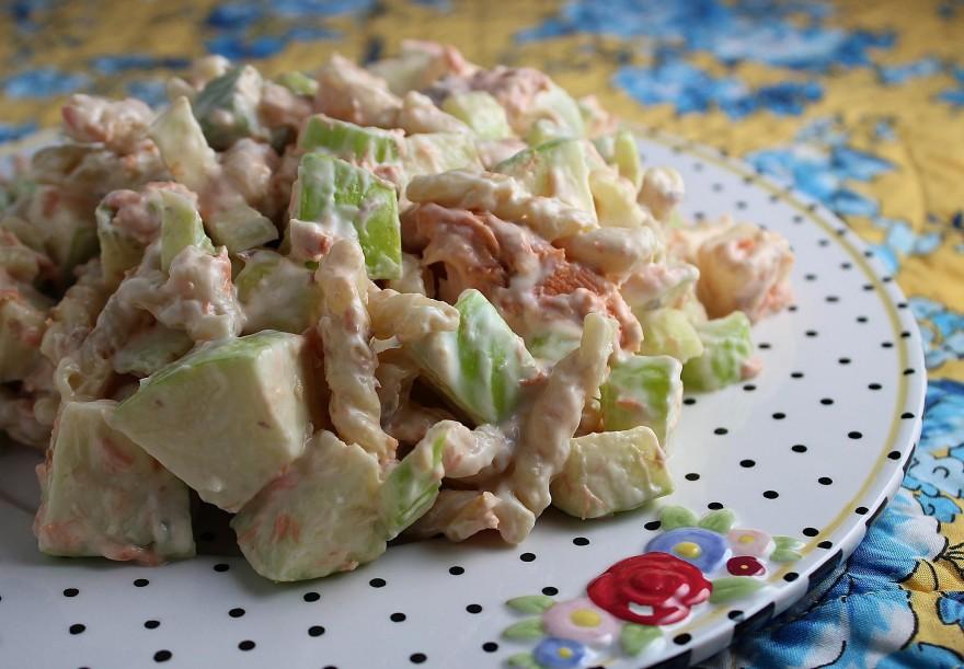 Pasta-Salmon-Apple-Salad-58a4ac6c3df78c4758ccd53b