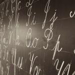 blackboard-209152_960_720