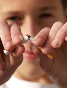 non-smoking-2497308_960_720