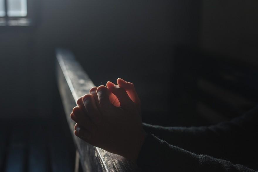 prayer-2544994_960_720