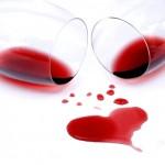wine-valentine-880x648