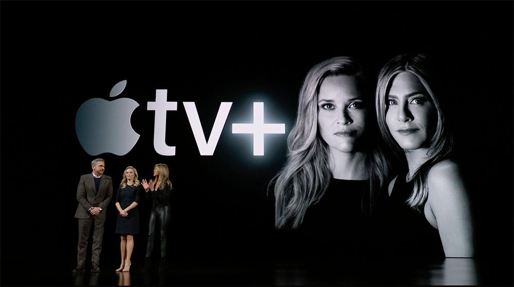 apple-tv-plus-reese-witherspoon-jennifer-aniston-2