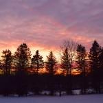 sunset-4016142_960_720