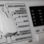 washing_machine_wash_laundry_budget_drum-1066393