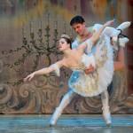 Руски държавен балет на лед