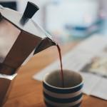 coffee-1209090_960_720