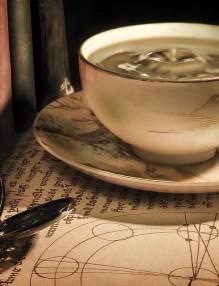 coffee-1869647_960_720