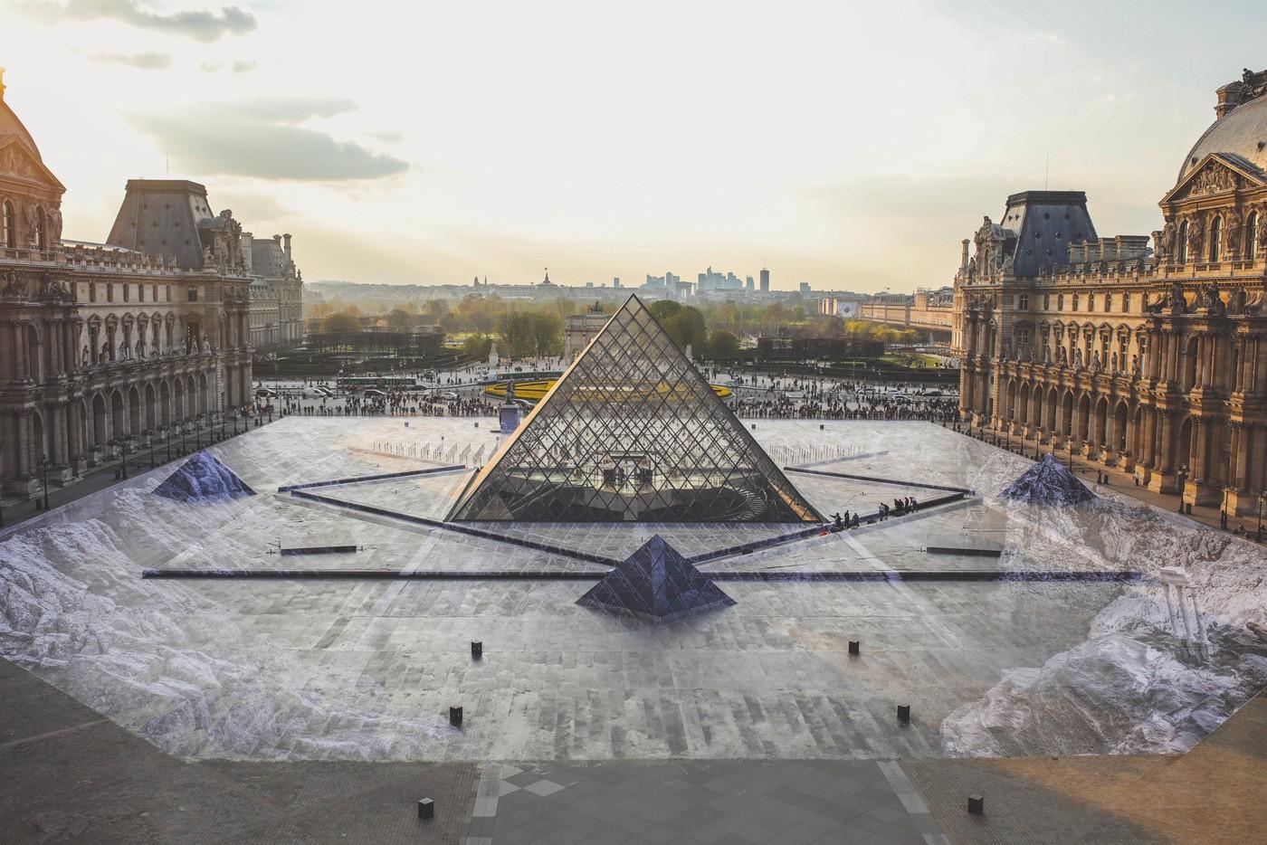 https _hypebeast.com_image_2019_03_jr-louvre-paris-optical-illusion-pasting-transformation-01