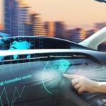 5G хардуер за умни автомобили