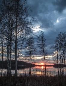 lake-scenery-1365288_960_720