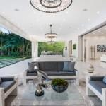 Българин купи най-скъпия имот в Бевърли Хилс
