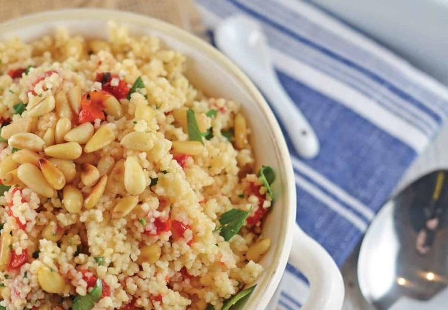 Tomato-Basil-Couscous-Salad-FB-1200x1200