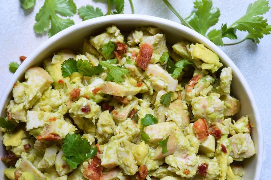avocado-chicken-salad-5